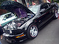 '05 Ford Mustang Liftback (Cruisin' At The Boardwalk '10).jpg