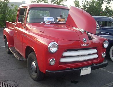 Craigslist Fargo Cars By Dealer