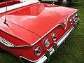 '61 Impala (3666956194).jpg
