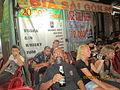 'Bui Vein Street', the backpackers rendezvous.JPG