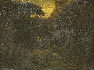 La Gorge aux Loups