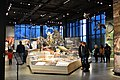 'Life in the Mesozoic' - Burke Museum.jpg