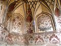 'Pakistan'- Sheesh Mahal (Mirrors Palace)- Lahore Fort- @ibneazhar Sep 2016 (88).jpg