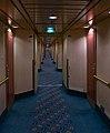 'Silja Europa' interior, deck 10 - panoramio.jpg