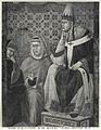 'giotto', predica davanti a papa Onorio III 12.jpg