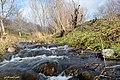 (((مناظر اطراف روستای اسفستانج مراغه ))) - panoramio.jpg