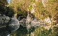 (Белые скалы), Сочи.jpg