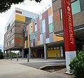 (1)Auburn Hospital-1.jpg