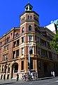 (1)Trades Hall Sydney-1.jpg