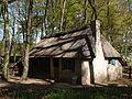 (5) Daglonershuisje, Nunspeet - Openluchtmuseum Arnhem.JPG