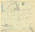 (August 19, 1944), HQ Twelfth Army Group situation map. LOC 2004629113.jpg