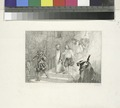 (Les quatre gentilhommes bretons - conspiration de Cellamare.) (NYPL b14922541-1224188).tiff