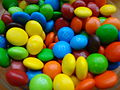 (Skittles) (M&M's).JPG