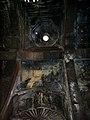 +Saghmosavank Monastery 13.jpg
