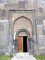 +Saghmosavank Monastery 32.jpg