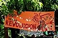 «Todo por la Revolución» = Todo por la independización de Cuba - panoramio.jpg