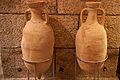 Ánforas romanas (7326053414).jpg
