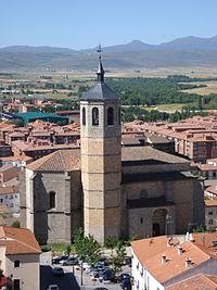 Ávila. Santiago.jpg