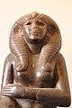 Ägyptisches Museum Kairo 2019-11-09 Nofret II 02.jpg