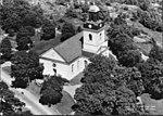 Åmåls kyrka - KMB - 16000200012639.jpg