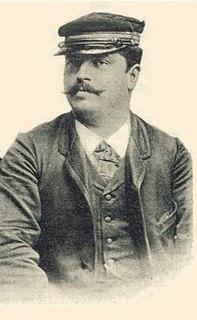 Édouard Surcouf