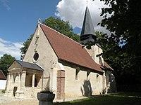 Église Montherlant (Oise) 3.JPG