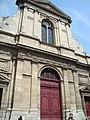 Église Notre-Dame-des-Blancs-Manteaux.JPG