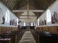 Église Notre-Dame (Freneuse) 04.jpg