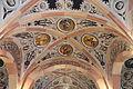 Église Saint-Barthélémy de Montsapey-Peintures 1.JPG