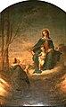 Église Saint-Cannat Vierge au rosaire.jpg