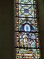 Église Saint-Julien de Saint-Julien-des-Églantiers vitraux 03.jpg
