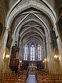 Église Saint-Nicolas de Neufchâteau-Intérieur (2).jpg