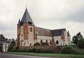 Église Saint-Nicolas de Noircourt en 1991.jpg