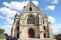 Église Saint-Pierre-et-Saint-Paul de Mons-en-Laonnois le 11 mai 2013 - 20.jpg