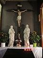 Église Sainte-Rita de Paris 18.jpg