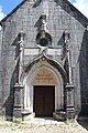 Église St Maurice Flaxieu 17.jpg