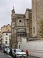 Église Ste Marie St Étienne Loire 7.jpg