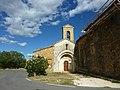Église de Notre-Dame de Gattigues (Aigaliers) (1).jpg