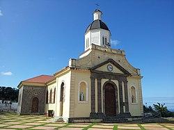 Église de l'Immaculée-Conception de L'Ajoupa-Bouillon 2.jpg