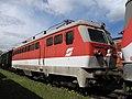 ÖBB Class 1046.JPG