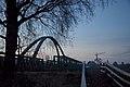 ÖBB Rheinbrücke 2012 Lustenau 51.JPG