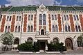 Újpest Town Hall 01.JPG