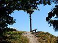 Šíp 1170 m.n.m - panoramio.jpg