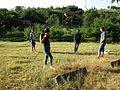 Šetnja po Hisaru, Viki Jug 13.jpg