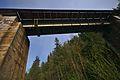 Železniční most přes Bystřici, Jívová, okres Olomouc.jpg