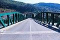 Željezni most princa Karla (Foča) 12.jpg