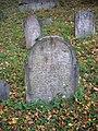 Židovský hřbitov2.jpg
