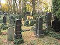 Židovský hřbitov (Smíchov) (004).jpg