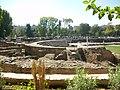 Αρχαία Αγορά.jpg