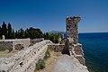 Αρχαιολογικός Χώρος Κάστρου Πυθαγορείου (KPFC) 06.jpg